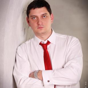 professionalnaya-fotosessiya_05
