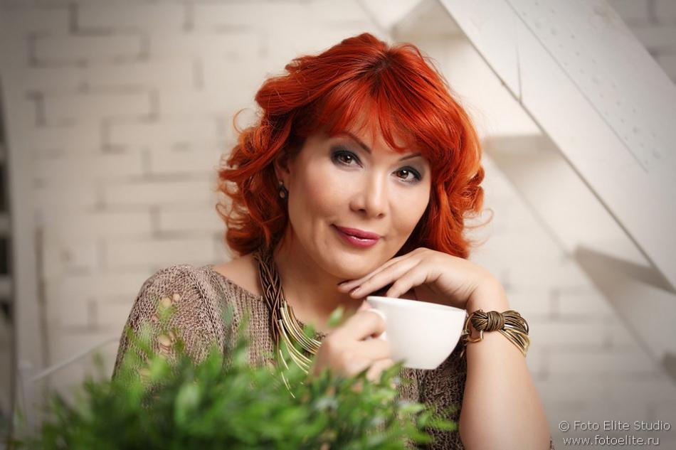 semejnaya-fotosessia-yekaterinburg-04