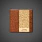 armonia-cinnamon_600-copy