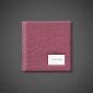 furor-pink_600-copy
