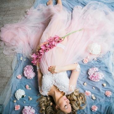 boudoir-sophie-peach-03