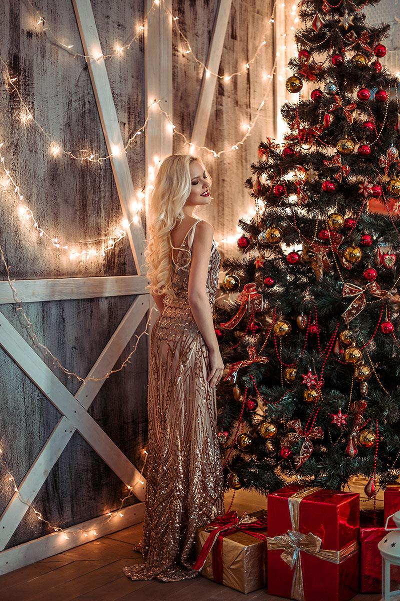 есть платья напрокат для фотосессии в москве женщин