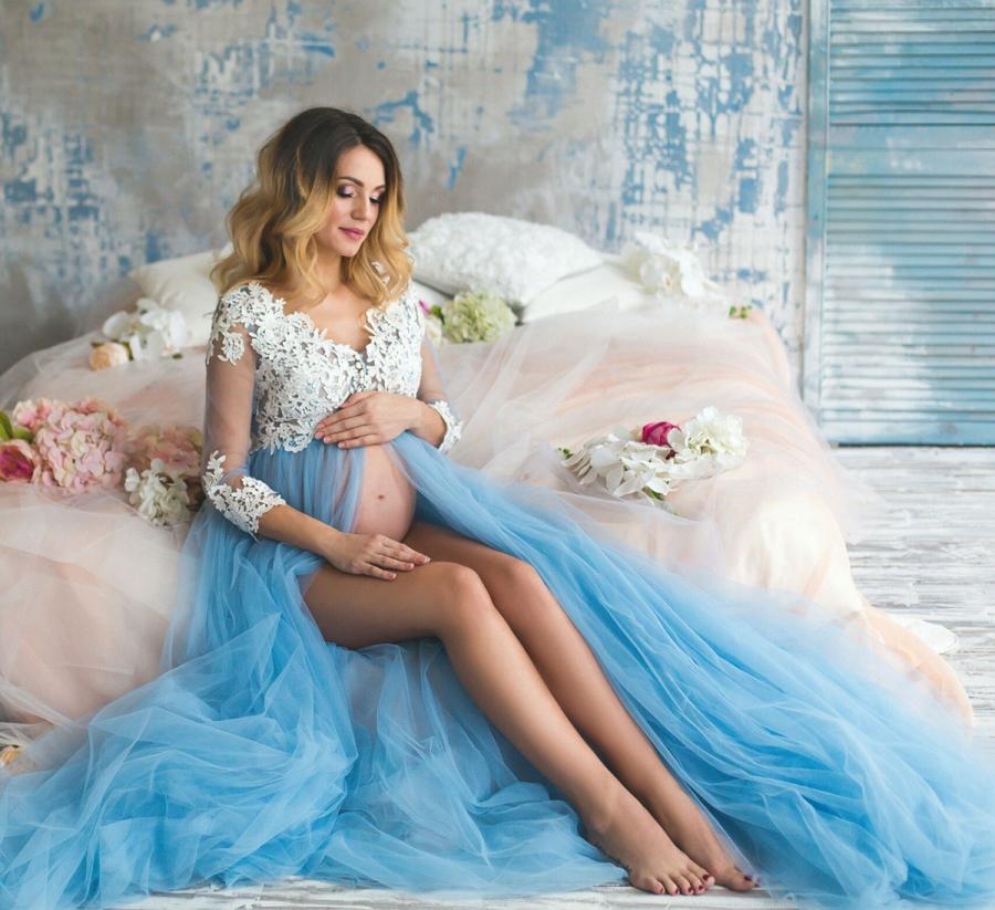 boudoir-dress-sophie-blue-01