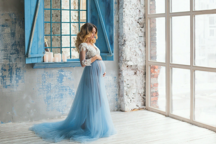 boudoir-dress-sophie-blue-02