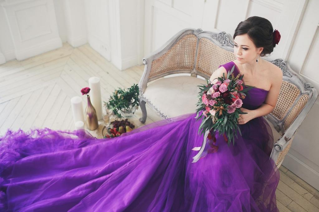 curvy-dresses-love-purple-05