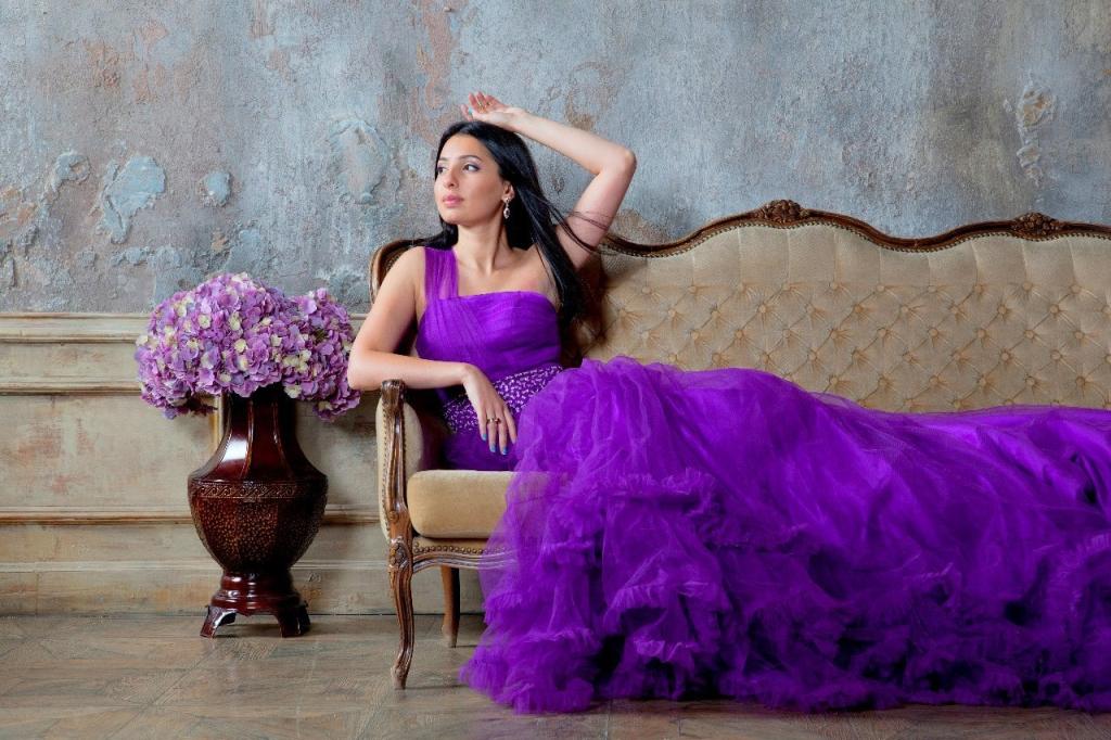 curvy-dresses-love-purple-15