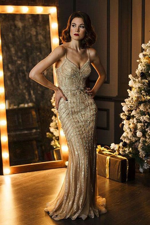 evening-dress-dior-gold-03-tmb