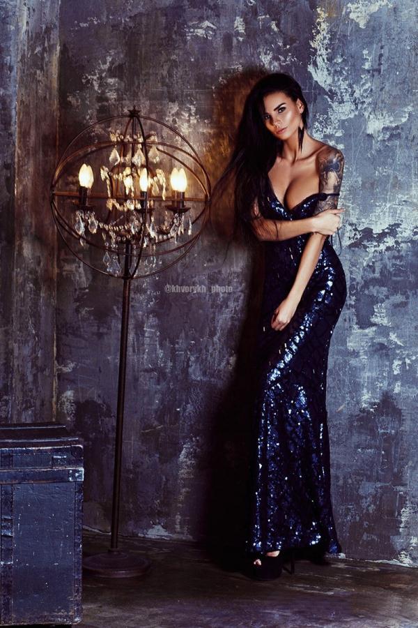 evening-dress-zodiac-blue-04