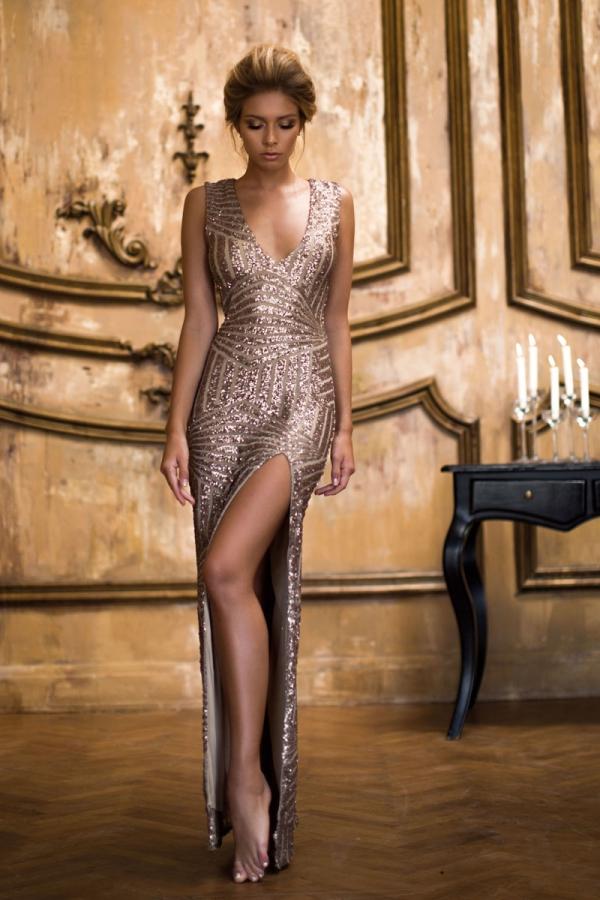 rental-dress-cleopatra-02