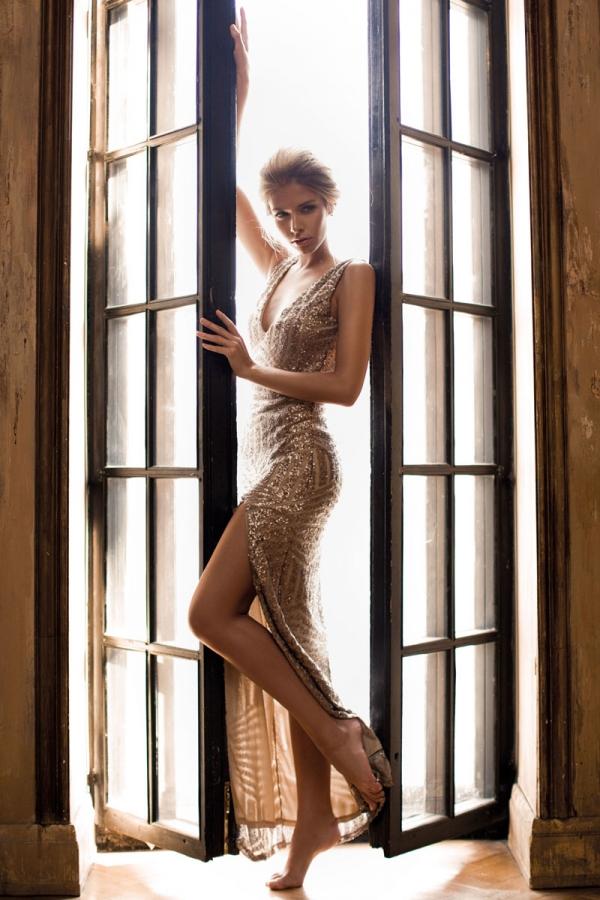rental-dress-cleopatra-03