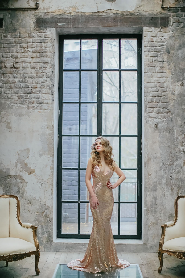 rental-dress-golden-passion-01