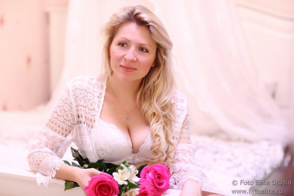 fotostudiya_zheleznodorozhnyj-06