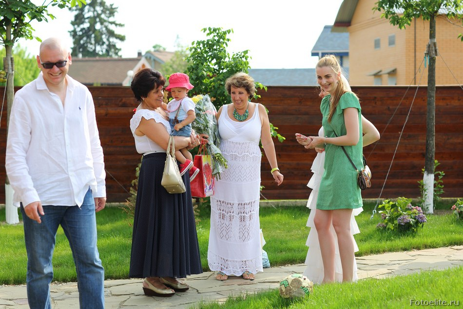 fotosessiya_semejnyj-prazdnik-42