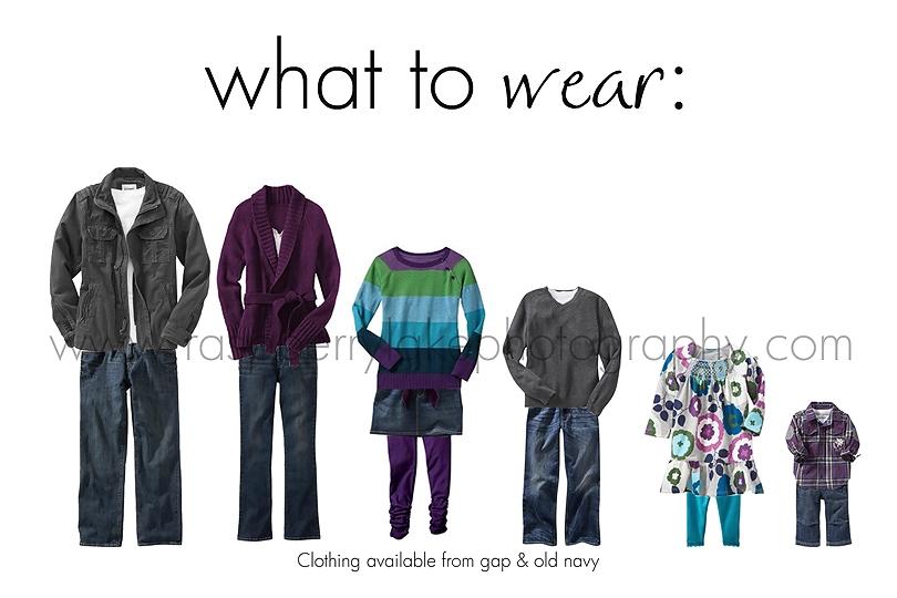 clothesoptions1