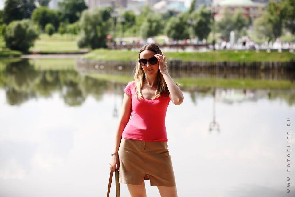 progulochnaya_fotosessiya