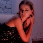 fotosessiya_modelnoe_portfolio_08
