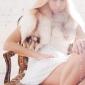 fotosessiya_modelnoe_portfolio_15
