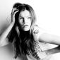 fotosessiya_modelnoe_portfolio_38
