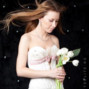 svadebnaya_fotosessiya_v_studii_22