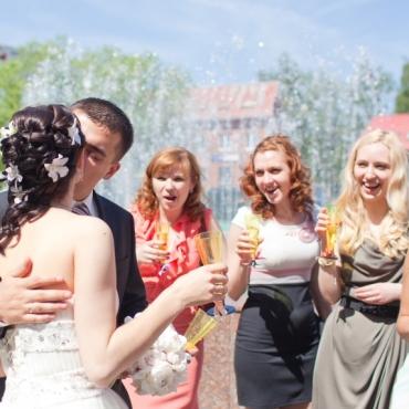 svadebnyj_fotograf_11