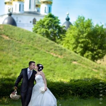 svadebnyj_fotograf_14