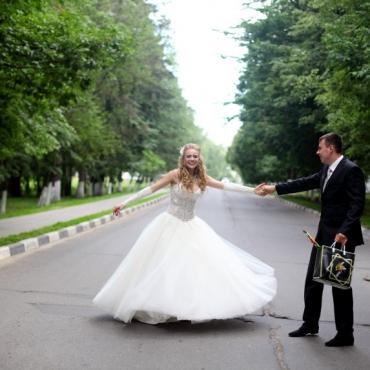 svadebnyj_fotograf_29