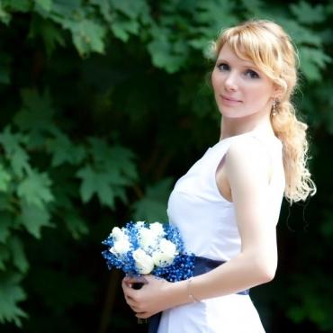 svadebnyj_fotograf_32