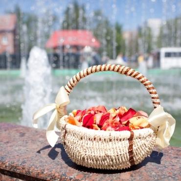 svadebnyj_fotograf_64
