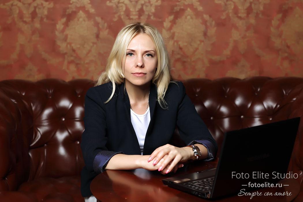 business-portrait-01