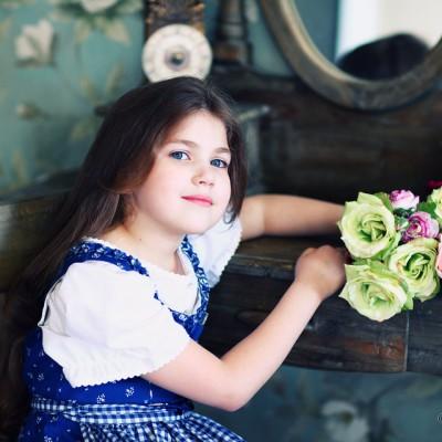 detskaya_fotosessiya_05
